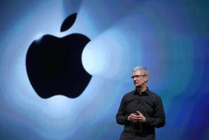 Apple_CEO