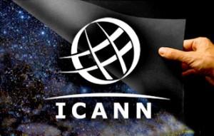 ICANN-300x191