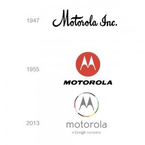 Motorola-Logos-300x300
