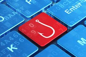 malware, seguridad,