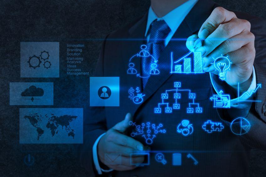 estrategia_presencia_web_social-media-redes