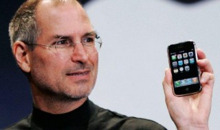 iPhone_SteveJobs