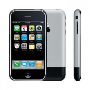 iphone-modelos-1