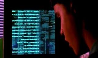 malware_seguridad