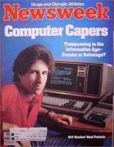 newsweek-neal-patrick-1983-hacker