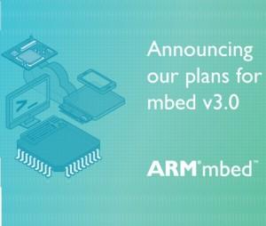 ARM_mbed_OS