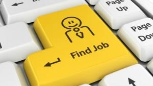 busqueda-de-empleo-internet