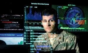 ciberataque-ciberguerra-militar-guerra-cibernetica