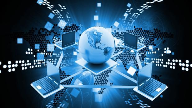 data-center-software-defined-virtualizacion