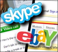 ebay_skype_sale