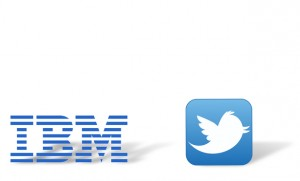 ibm-twitter-Article-201401311632
