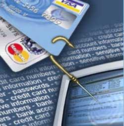 phishing_bancario