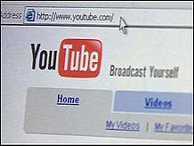 youtube.story