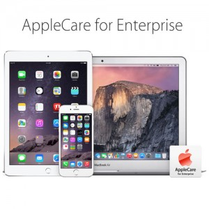 AppleCare-for-Enterprise