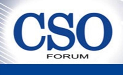 CSO-Forum