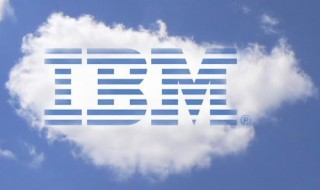 IBM-Nube-cloud-computing-seguridad