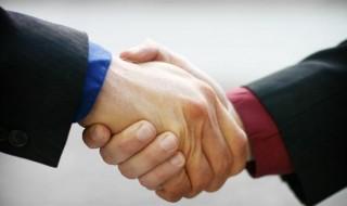 acuerdo_alianza_hi