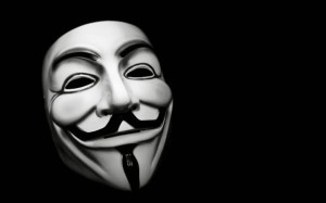 anonymous-v-for-vendetta-black-1713056-3840x2400