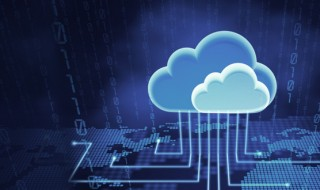 cloud-computing-nube-internet