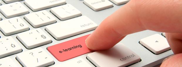 e-learing-educacion-capacitacion