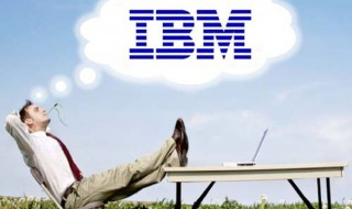 ibm-cloud-computing