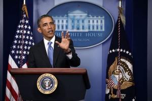 Barak-Obama