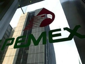 Pemex-petroleos-de-mexico