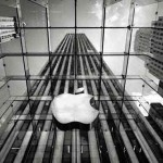 apple-oficinas