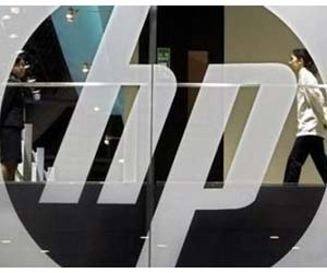 hp-technology-services