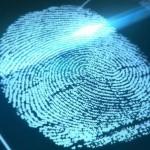 huella-biometrica_hi