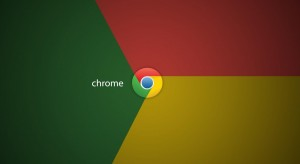 just_google_chrome-1920x1080
