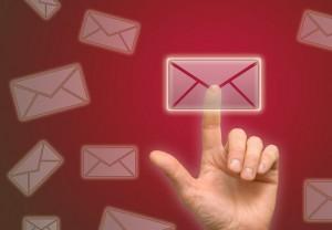 correo-mail