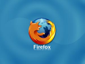 firefox-wallpaper