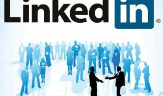 linkedin-conexion-busqueda-de-empleo
