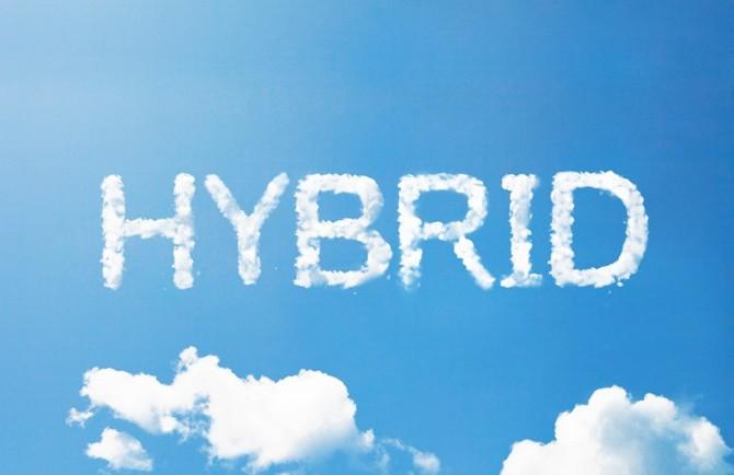 nube-hibrida-cloud