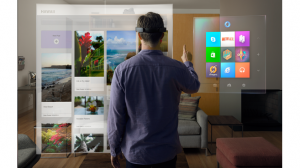windows10-holographic-100564083-gallery