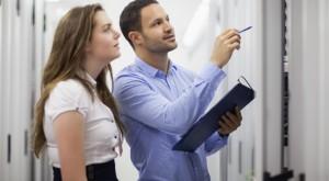 Technicians-Checking-Servers-726x400