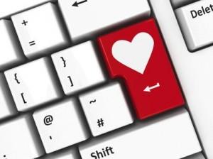 amor-teclado