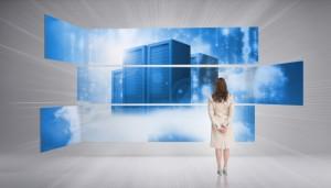 almacenamiento-centros-de-datos