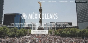 mexico-leaks
