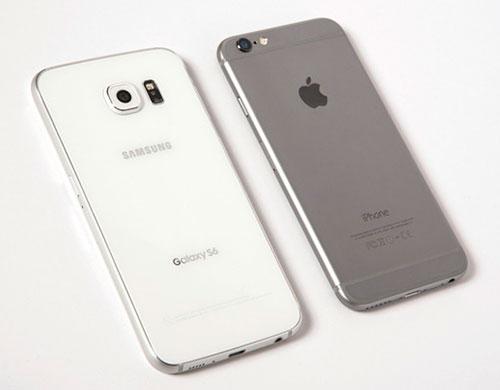 informe_iphone_6_galaxy6_3
