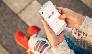 google-movil-samsung