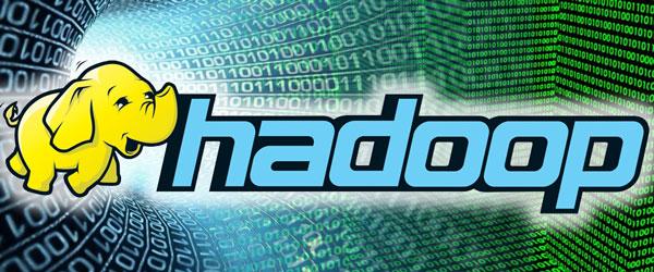 hadoop-big-data