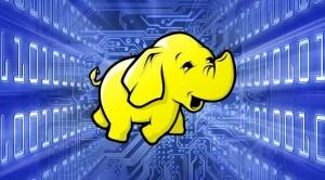hadoop-data