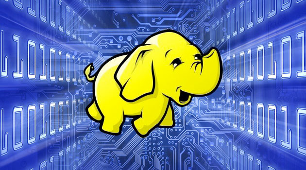 hadoop-data