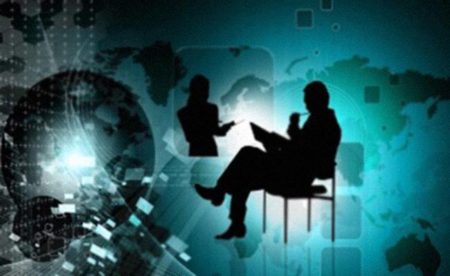innovacion tecnologia empresa