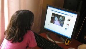 niños-facebook