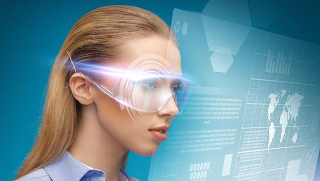 realidad-virtual-empresa-tecnologia