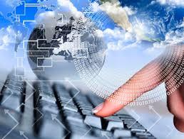 tecnología-internet-empresa