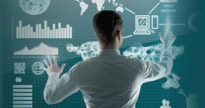 CIO innovacion estrategia big data analisis